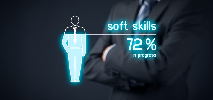 Skill Development :  How To Build Soft Skill For Prospective Employees